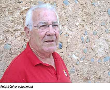 Antoni-Calvo-2