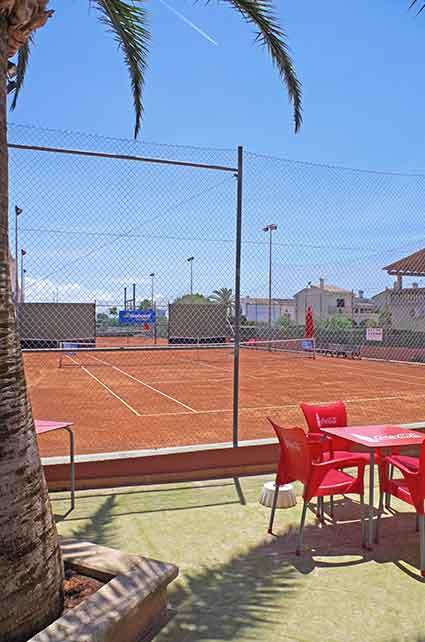 Club-tenis-pont-dinca-1