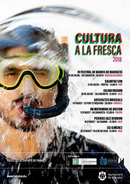 CulturaFresca_2018
