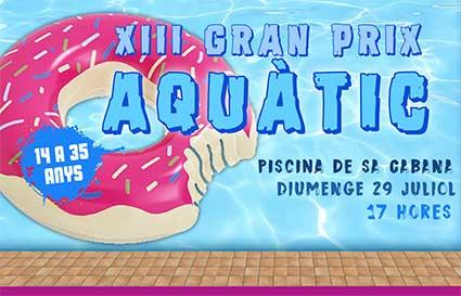 Grand-Prix-Aquatic-2018