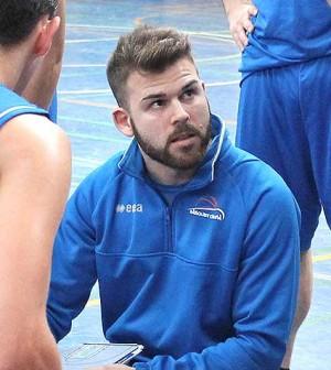 Javi-Cervero-entrenador-1