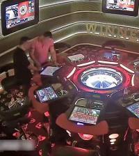 Juego-Casino-Ruleta