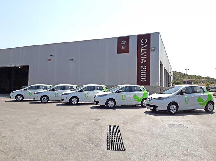 nuevos-coches-electricos-1