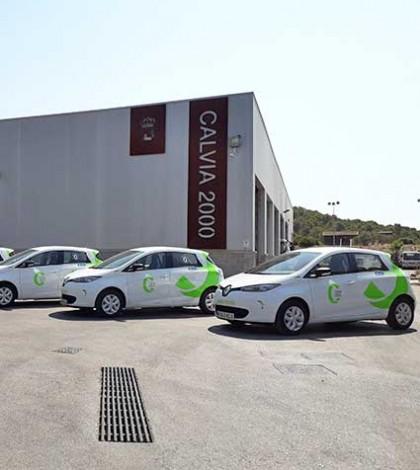 nuevos-coches-electricos