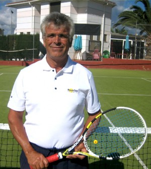 tenis-pont-inca-300x336