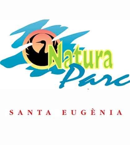 Natura-Park