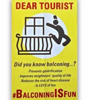 balconing-1