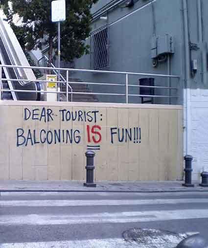 balconing2