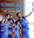 basquet-caalvia
