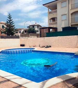 casa-piscina-1