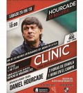 Daniel-Hurcade