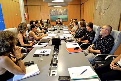 Reunión-UNICEF-(7)