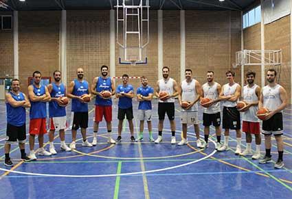 basquet-Calvià