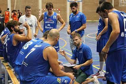 basquet-calvia-3