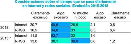 grafico-4