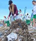 limpieza-litoral