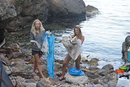 limpieza-litoral-3
