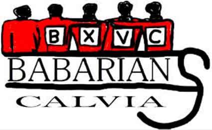 logo-Babarians