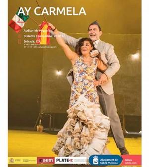 Ay-Carmela-