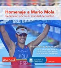 Homenaje-Mario-Mola,