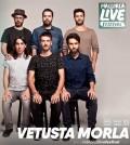 Live-festival-1