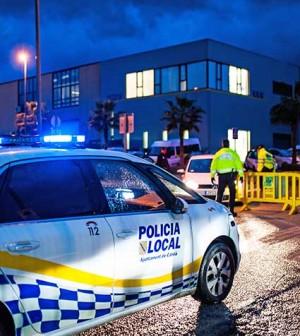 POLICIA-Local-CALVIA