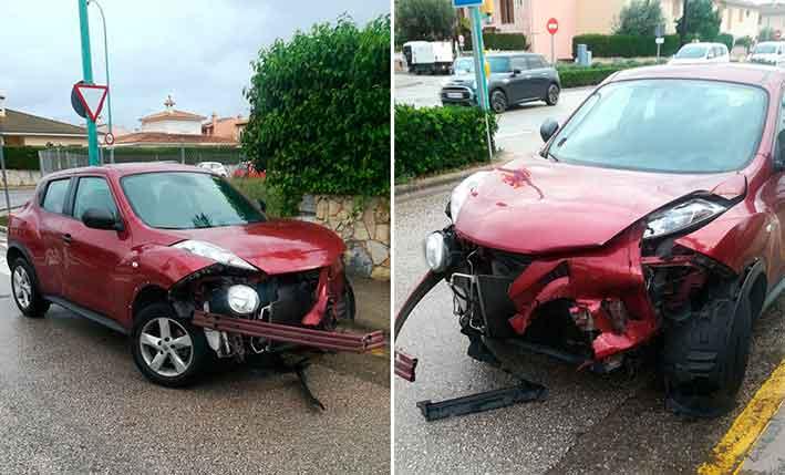 accidente-4