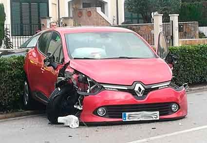accidente-6