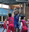 basquet-Calvia-1