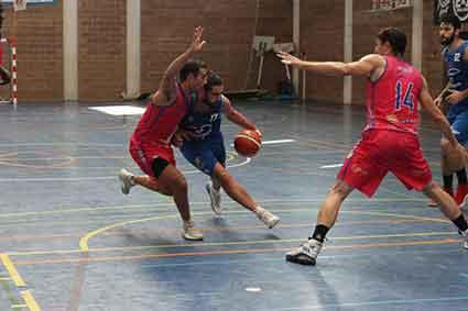 basquet-Calvia-2