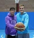 basquet-Calvia-La-salle-1