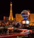 casinos-1
