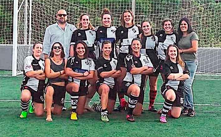 rugby-femenino