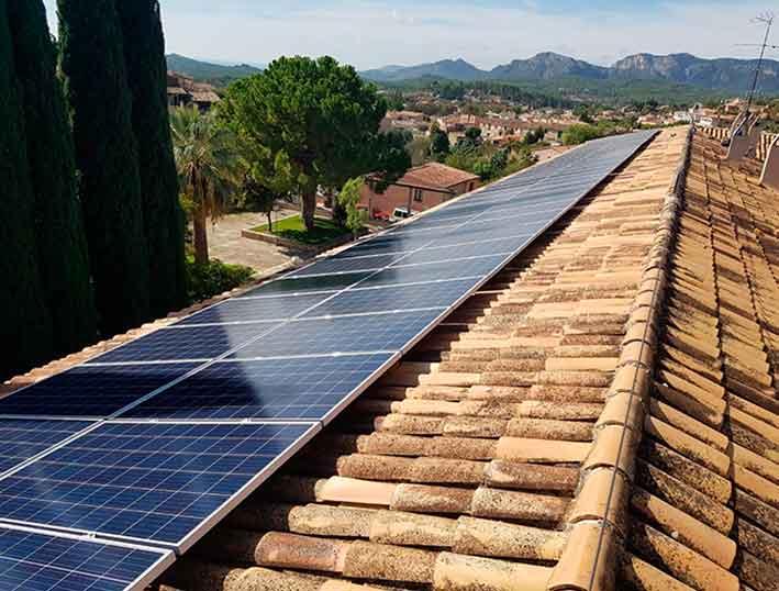 Placas-solares-2