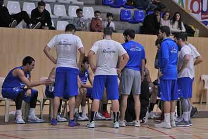 basquet-4