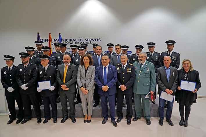diada-Policia-2018-3