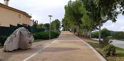 paseo-2