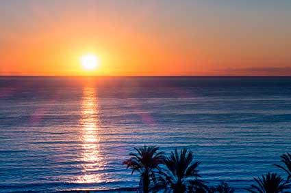 sunrise-1008670_1280