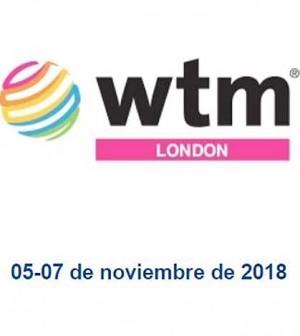 wtm-18
