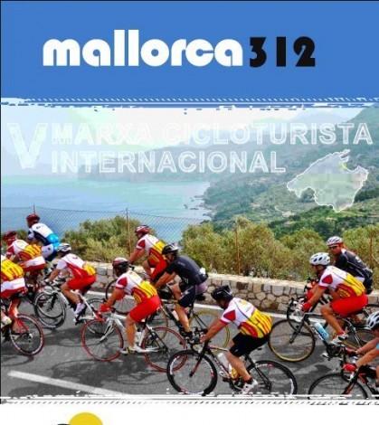 Cartel de la Mallorca 312