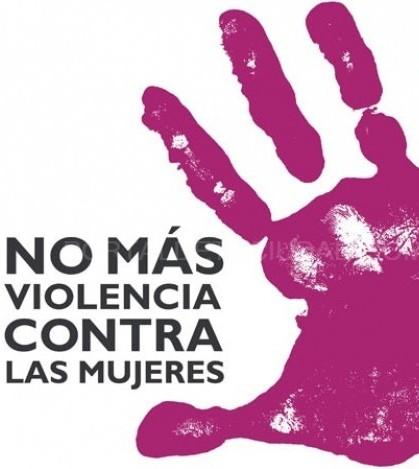 El 25 de noviembre es el Día Internacional contra la Violencia de Género