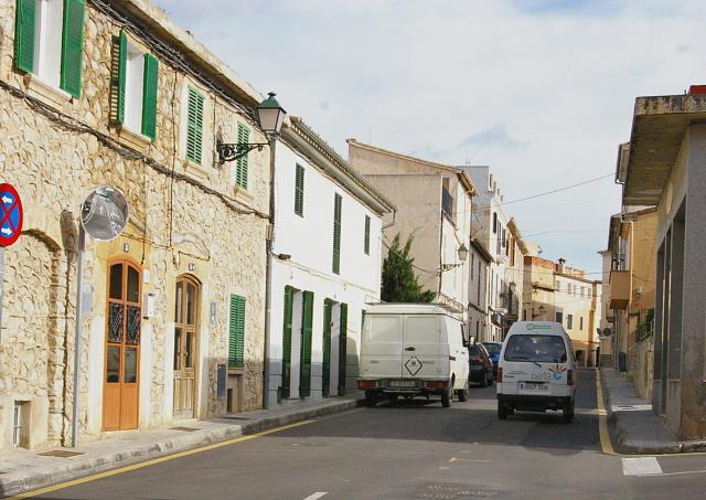 El Ayuntamiento de Calvià ingresará más de 81,6 millones de euros en 2014