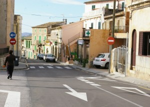 El precio de la vivienda en Calvià supera incluso al de ciudades como Barcelona