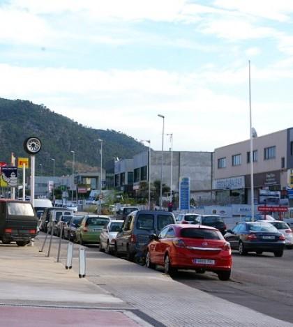 El ayuntamiento, con esta medida, premiará a las empresas que generen empleo estable en el municipio
