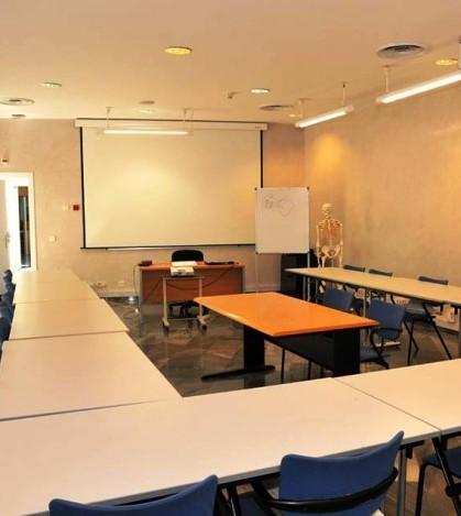 En febrero comienza el curso '+ que emprendedores' que se impartirá en el IFOC