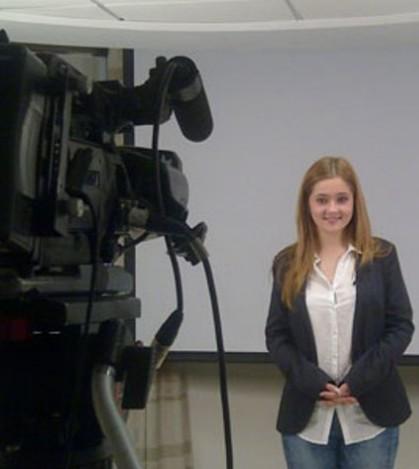 Las videopresentaciones sustituyen al currículum tradicional