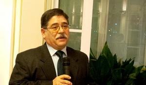 José Antonio Rodríguez, director comercial de Flash Euro Online