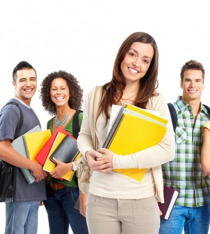 Un programa de becas para que los estudiantes de Calvià tengan más fácil realizar sus prácticas formativas