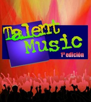 concurso de talentos musicales