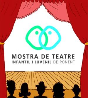 II MOSTRA DE TEATRE INFANTIL I JUVENIL DE PONENT